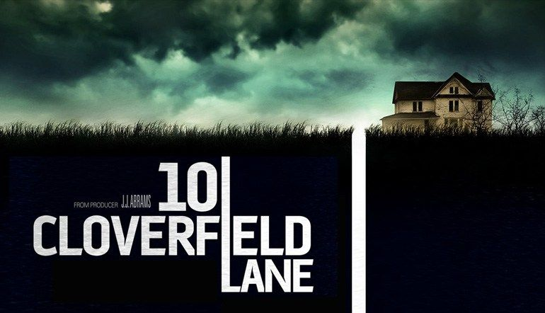 Suspenseful+moments+abundant+in+%E2%80%9C10+Cloverfield+Lane%E2%80%9D