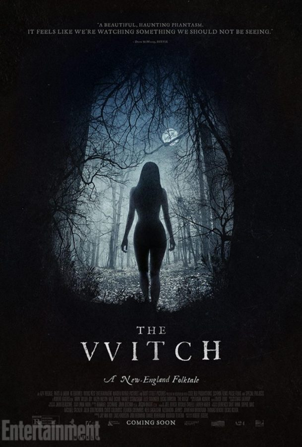 %22The+Witch%22+is+the+directorial+debut+for+Robert+Eggers.+The+film+received+accolades+in+its+advance+screenings+at+the+Sundance+and+Toronto+International+Film+Festivals+in+2015.