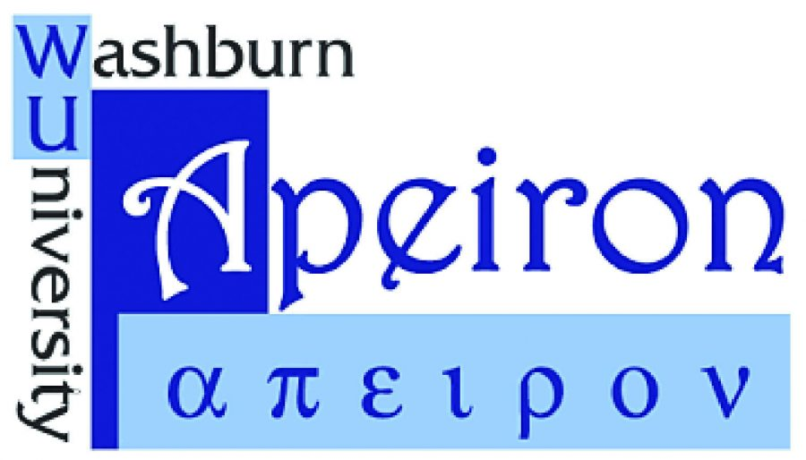 Washburn Prepares for Spring 2016 Apeiron