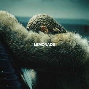 Beyoncé album offers humor, awareness on social media