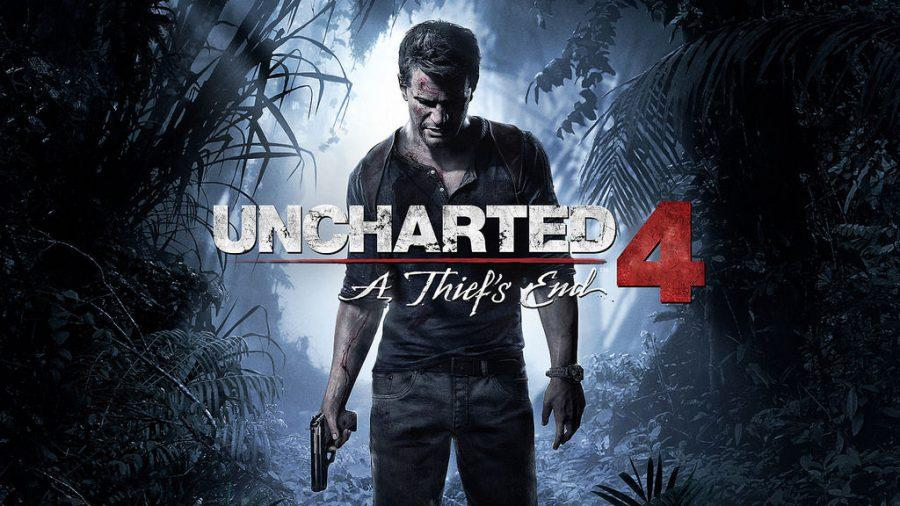%27Uncharted+4%3A+A+Thief%E2%80%99s+End%27+defines+action-adventure+gaming