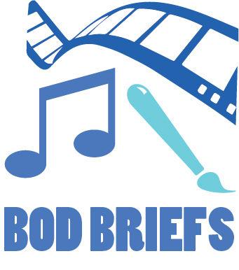 Bod Briefs