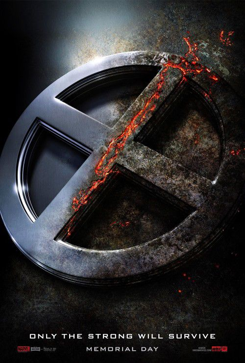 Roll+Credits%3A%C2%A0In+Marvel+movie+fashion%2C+%22X-Men%3A+Apocalypse%22+ends+its+credits+with+a+stinger+that+hints+at+upcoming+films+in+the+franchise.+This+particular+end-credits+scene+features+a+reference+to+an+upcoming+solo+film+for+a+beloved+member+of+the+team.