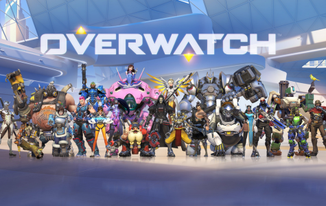 Updating:In true Blizzard fashion, the company has announced that