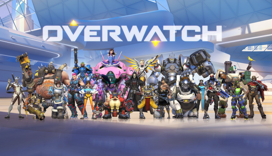 Updating%3A%C2%A0In+true+Blizzard+fashion%2C+the+company+has+announced+that+%22Overwatch%22+will+have+a+constant+stream+of+content+for+players+to+enjoy.+New+maps%2C+new+cosmetic+items%2C+new+game+modes+and+even+new+characters+will+be+added+to+the+game.+Blizzard+has+announced+that+no+added+content+like+new+characters+and+maps+will+require+a+purchase+to+play+them.
