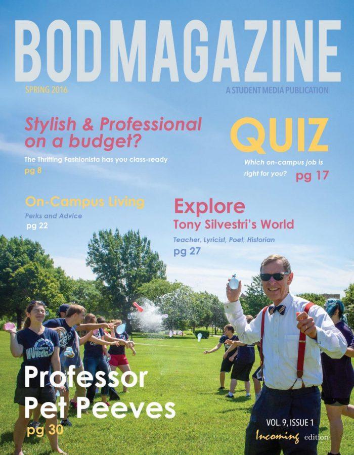 Bod+Magazine+Cover+-+Spring+2016