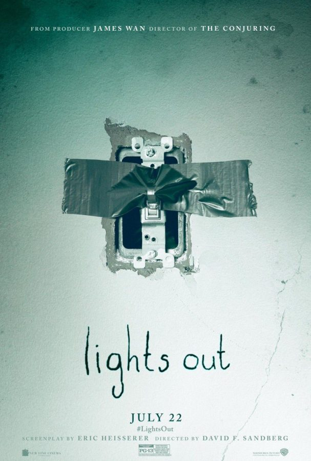 %27Lights+Out%27+brightens+outlook+on+horror+genre