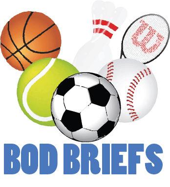 Sports+Brief