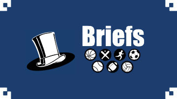 Brief: WBB vs Nebraska