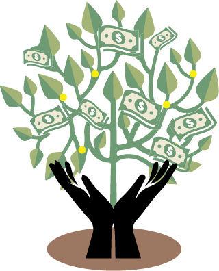 Crowdfunding+program+makes+Impact