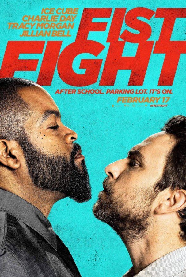 Ice+Cube%2C+Day%E2%80%99s+comedy+%E2%80%98Fist+Fight%E2%80%99+pulls+its+punches