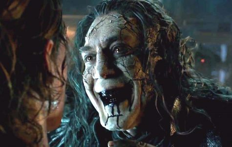 """""""Pirates of the Caribbean: Dead Men Tell No Tales"""" justfies ending franchise"""