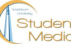 Washburn Student Media: News that matters to WU. Email us at wureview@gmail.com
