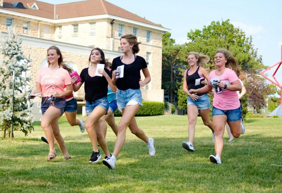 Washburn+sororities+welcome+new+members