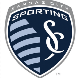 CAB to take WU students to Sporting KC game