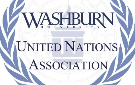 United Nations joins student organizations