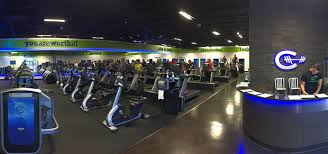 Opinion: Colaw Fitness offers cheap membership with tons of useful equipment