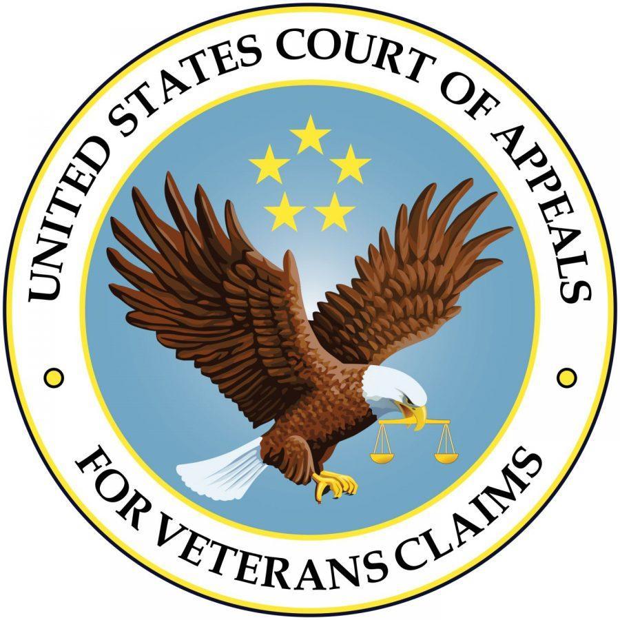 Federal court case heard at Washburn Law