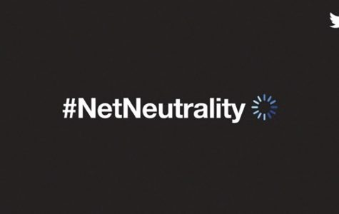 Professors weigh in on net neutrality changes