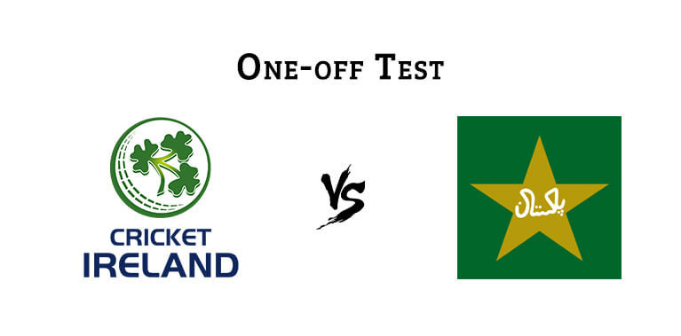 Ireland+vs+Pakistan+live+stream+free%3A+TV+channel%2C+how+to+watch+the+test+match+online