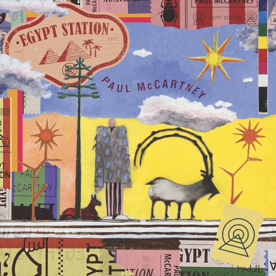 %E2%80%98Egypt+Station%E2%80%99+by+Paul+McCartney