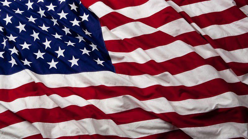 Event preview: Veteran's Day memorial ceremony