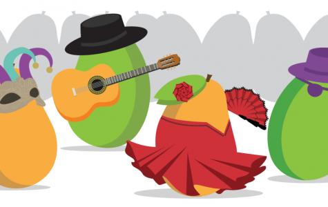 Mango Lingo:Mango Languages teaches students languages and the cultural context of those languages.