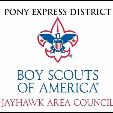 Boy+Scouts+at+Washburn%3A+The+Boy+Scouts+of+Northeast+Kansas+gathered+at+Washburn+for+their+annual+Merit+Badge+Workshop.+Merit+badge+workshops+are+a+great+way+to+progress+towards+the+rank+of+Eagle+Scout.%C2%A0