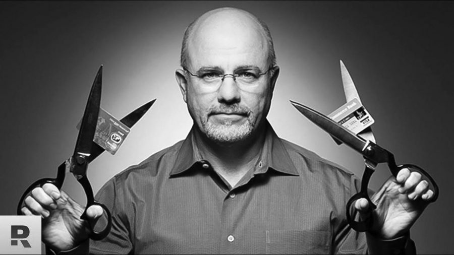 %27The+Dave+Ramsey+Show%27%3A+The+borrower+is+slave+to+the+lender
