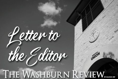 Letter to the Editor General Cover Photo