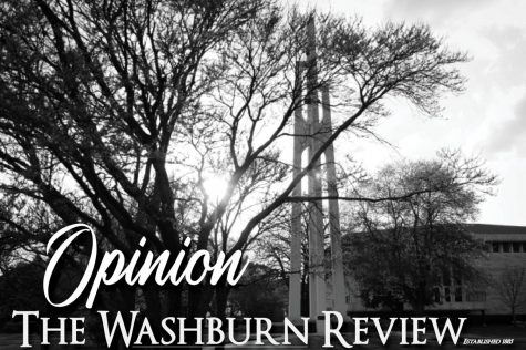 Opinion General Cover Photo