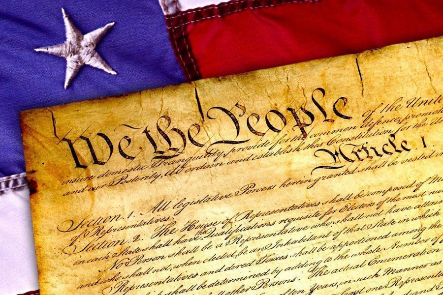 An+international+perspective+on+freedom+of+speech