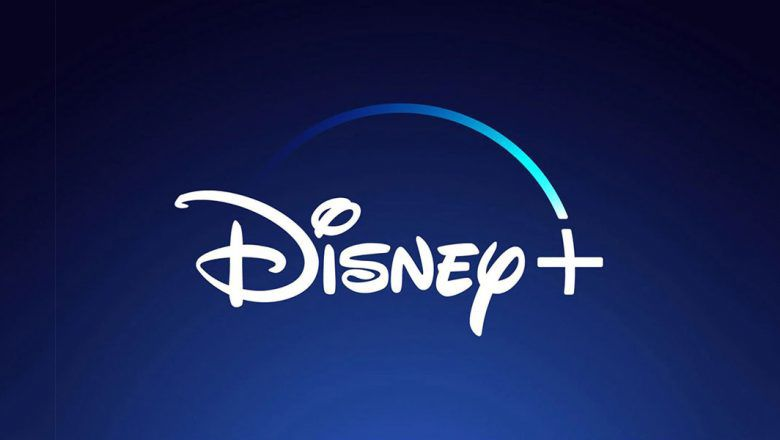 So many things: Disney+ is a new streaming platform that features all things Disney: Disney Channel Original movies, Marvel, movies from the vault and 21st Century Fox films. Disney+ launched on Nov. 12.