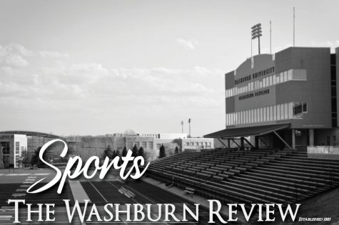 Sports General Cover Photo