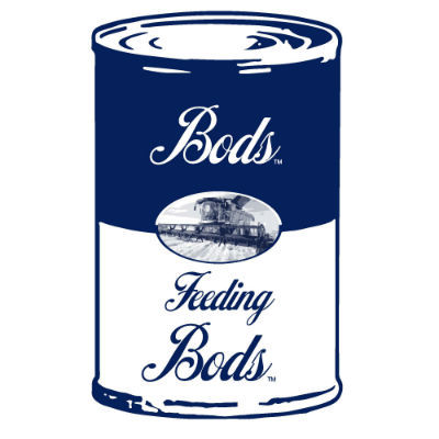Bods Feeding Bods: Bods Feeding Bods focuses on providing students with essential items such as food, clothing and commodities. The food pantry can be accessed by contacting a campus RA or the Washburn Police Department.