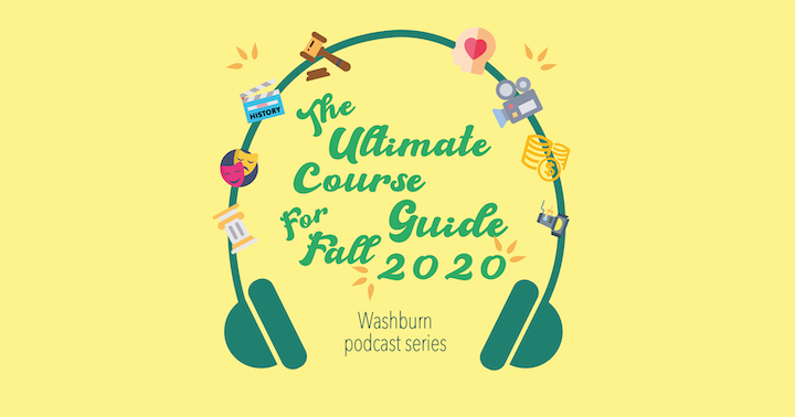 Washburn+Faculty+Dish+on+their+Fall+Courses%2C+Part+3