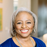 Visionary: Dr. Carol Anderson studies many issues related to race, justice and equality in the United States. Some of these topics will be featured in her panel discussion.