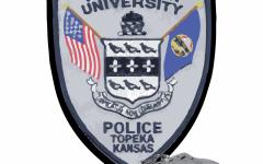 Crime Report Oct. 20 - Oct. 25