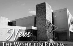 Crime Report Nov. 9 - Nov. 15