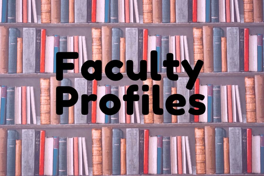 Faculty+Profiles