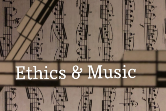 Ethics+studies+applies+to+music