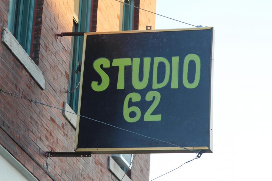 What%27s+in+a+name%3F%3A+Studio+62+is+a+popular+art+bar+located+in+NOTO.+Chelsea+Smith+and+Jacques+Smith+wanted+to+create+an+inclusive+space+where+people+can+feel+welcomed+and+entertained.