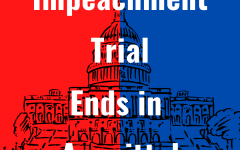 Brief: Trump's impeachment trial concludes