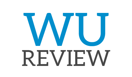 News for WU: Washburn Student Media provides the university community with the latest news on current events. It is an integral part of the university's living history.