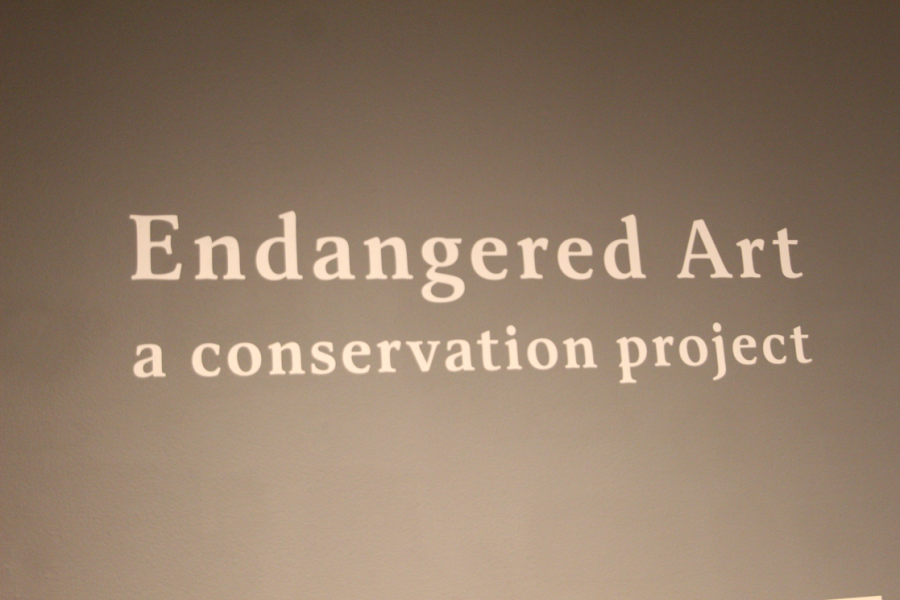 %22Endangered+Art%3A+a+conservation+project%22+identifies+artworks+featured+in+previous+Mulvane+Art+Museum+galleries+that+need+conservation+and+restoration.+It+was+established+in+2017.