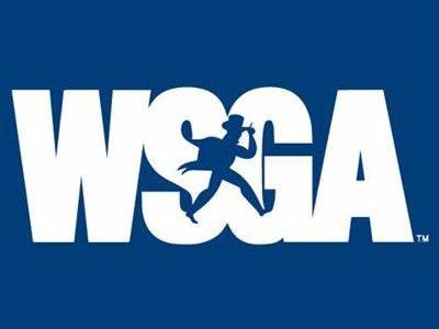 WSGA presidential candidates debate policy