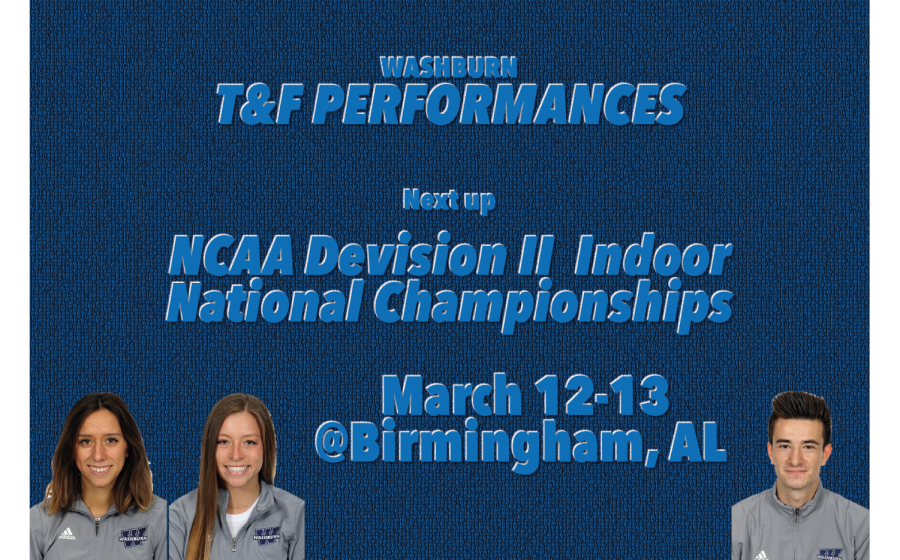 3+Ichabods+ready+for+NCAA+DII+Indoor+Track+and+Field+National+Championships