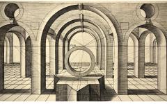 Artist: Hans Vredeman de Vries,