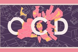 A Disorder Distorted: The misconceptions of OCD