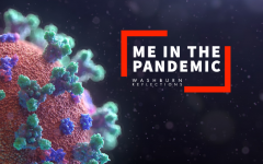 Students reflect on the pandemic in Sociology 100
